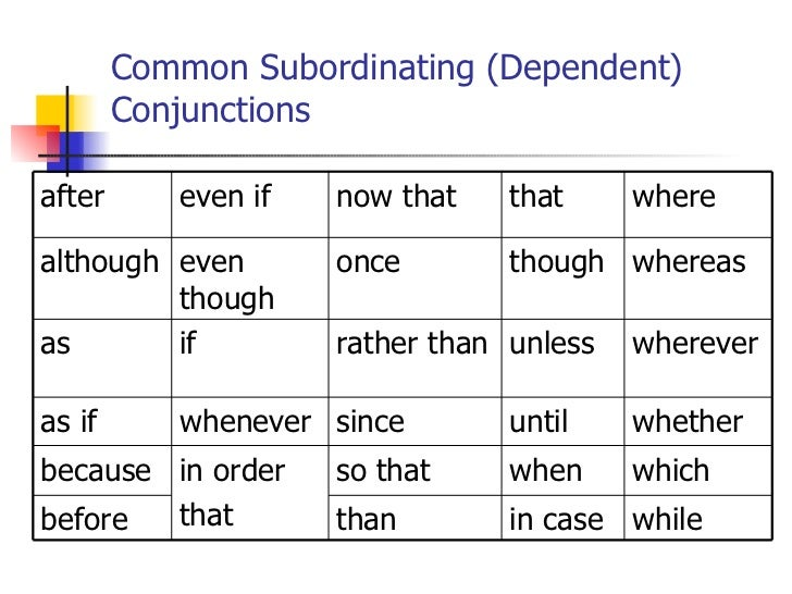 after a while sentence example