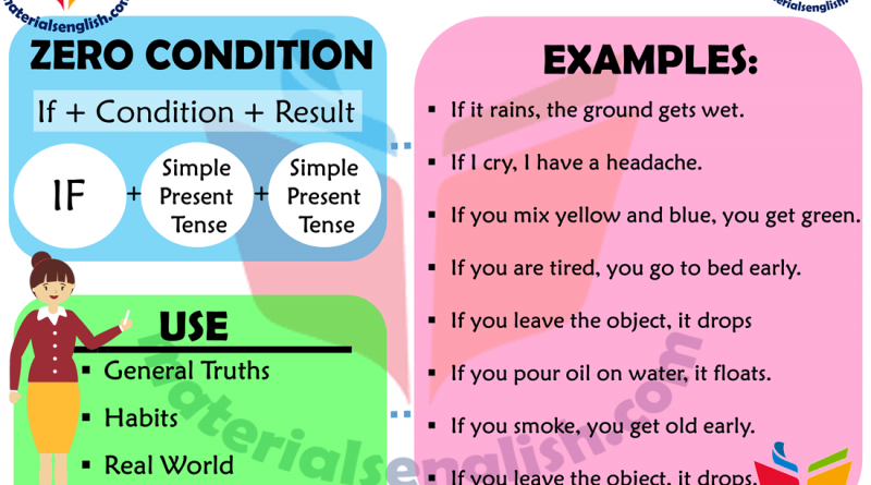 learn the ropes example sentence