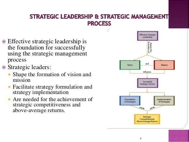 example of howgenes determine the characteristics of an organization