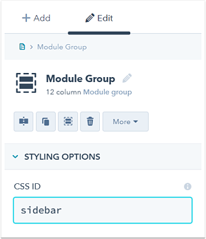 solaris add user to group example