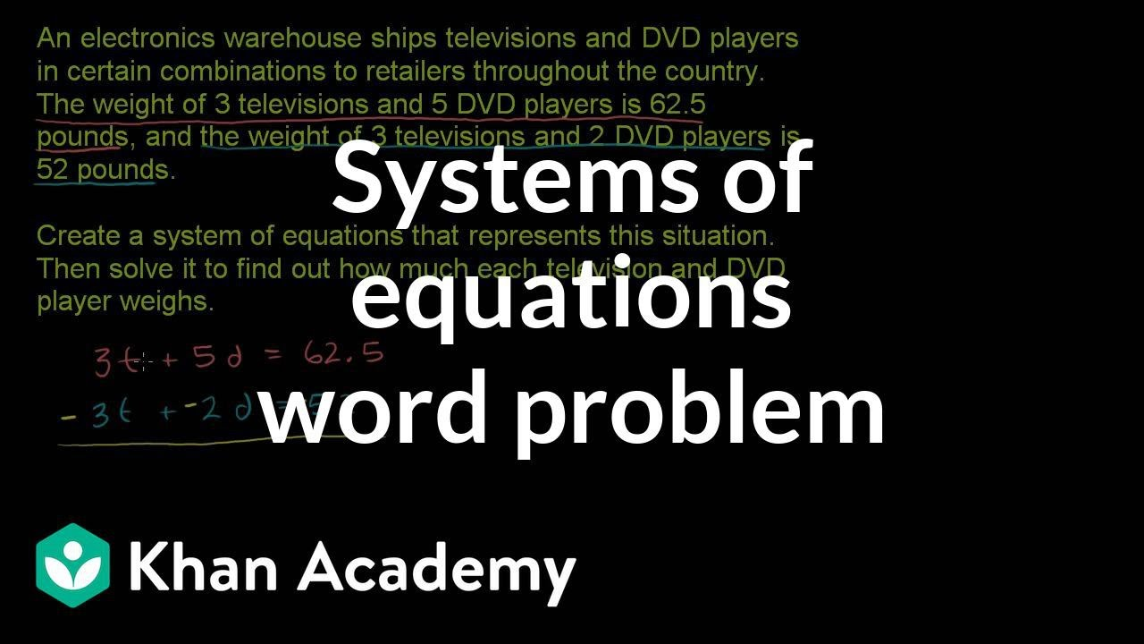 example engineerign problems to solve