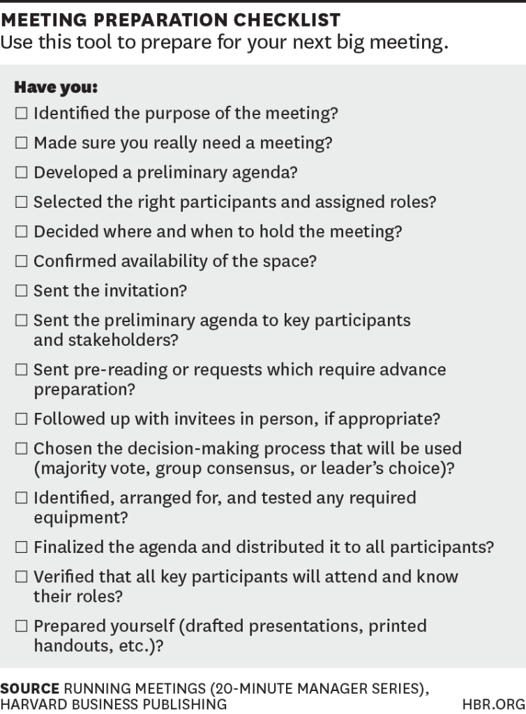 code of conduct cafe example