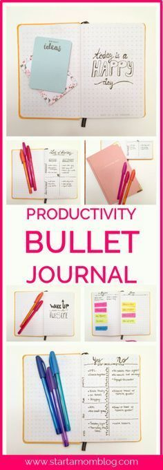 a journal is an example of which of these