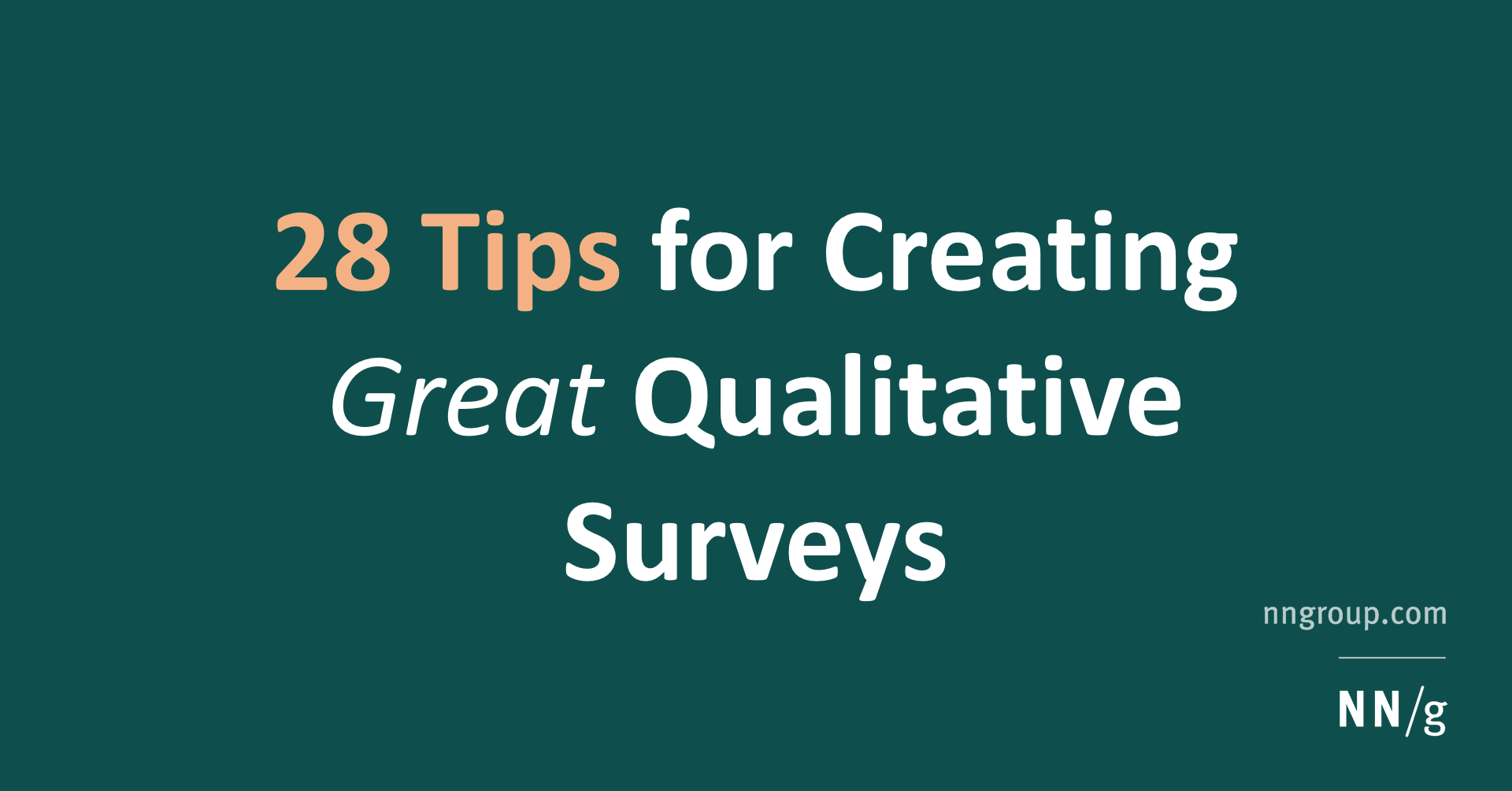 website usability testing questionnaire example