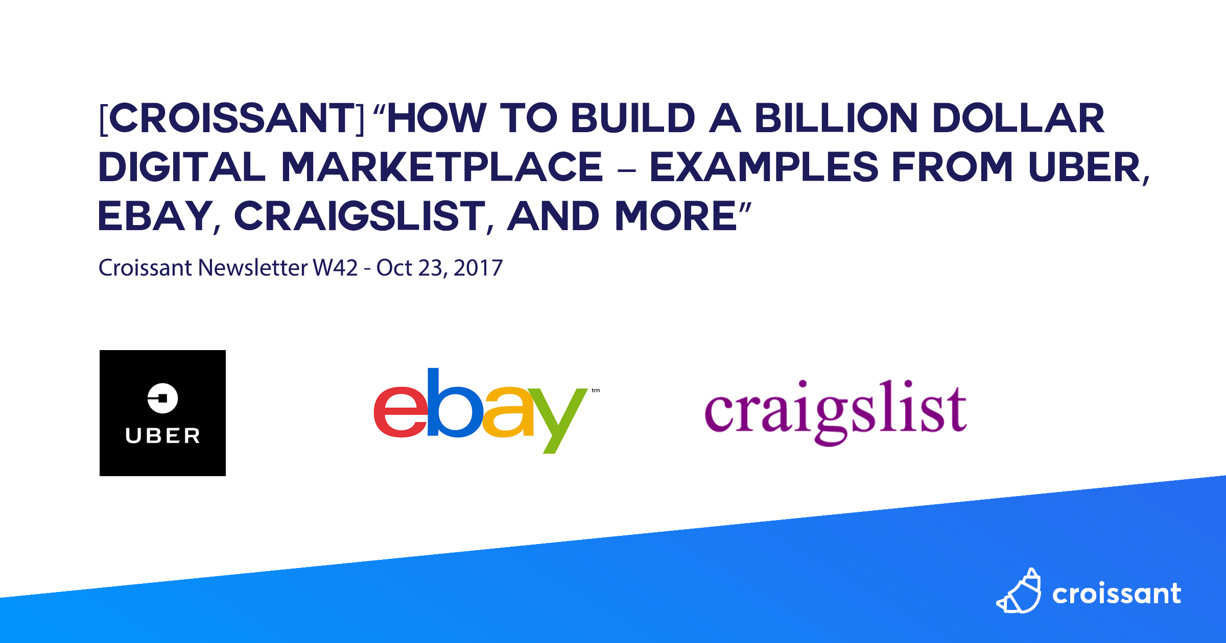 example of an ebay guide