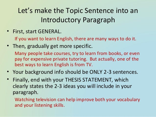can you start a sentence with but example