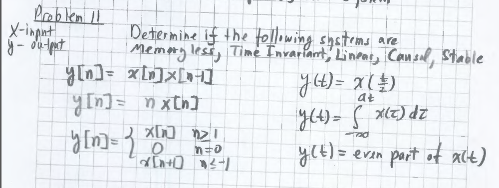 which of the following is an example of volatile memory