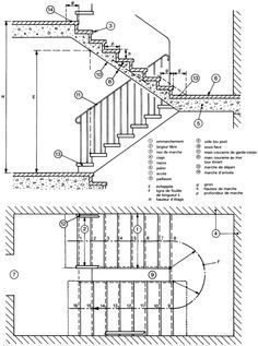 c section steel design example