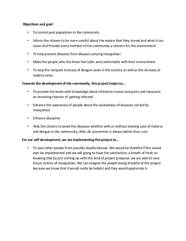 case plan example community services
